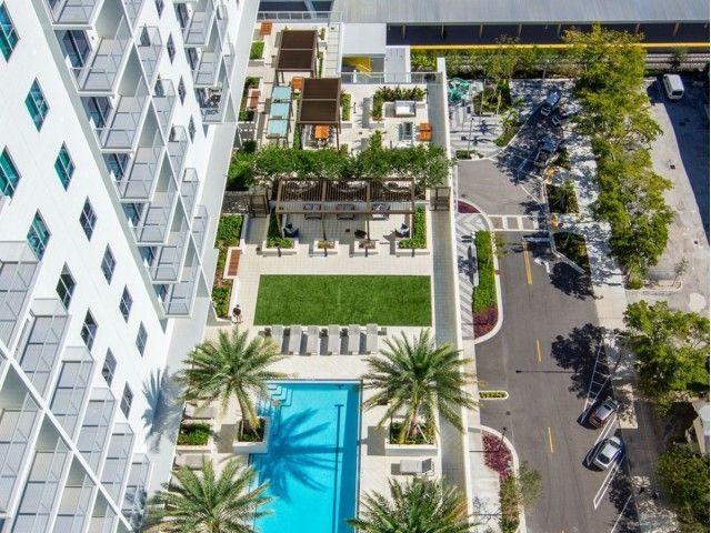 591 Evernia St West Palm Beach Fl