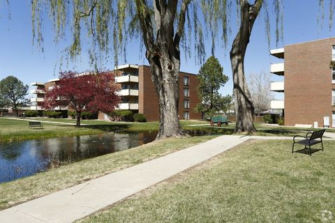 2311 W 16th St, Greeley, CO 80634. Apartment For Rent