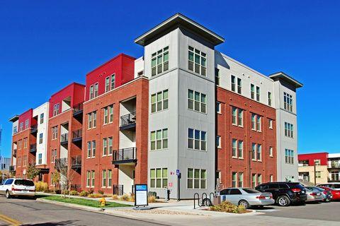 Photo of 8133 E 29th Ave, Denver, CO 80238