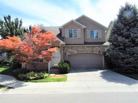 Photo of 3417 S Spruce View Ln, Salt Lake City, UT 84109