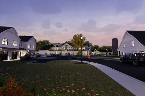 Lagrange Ny Apartments For Rent Realtor Com