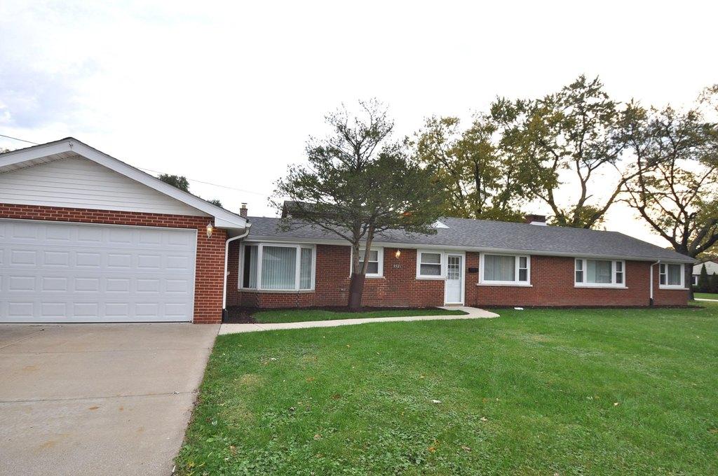 Apartments For Rent Near Oak Lawn Il