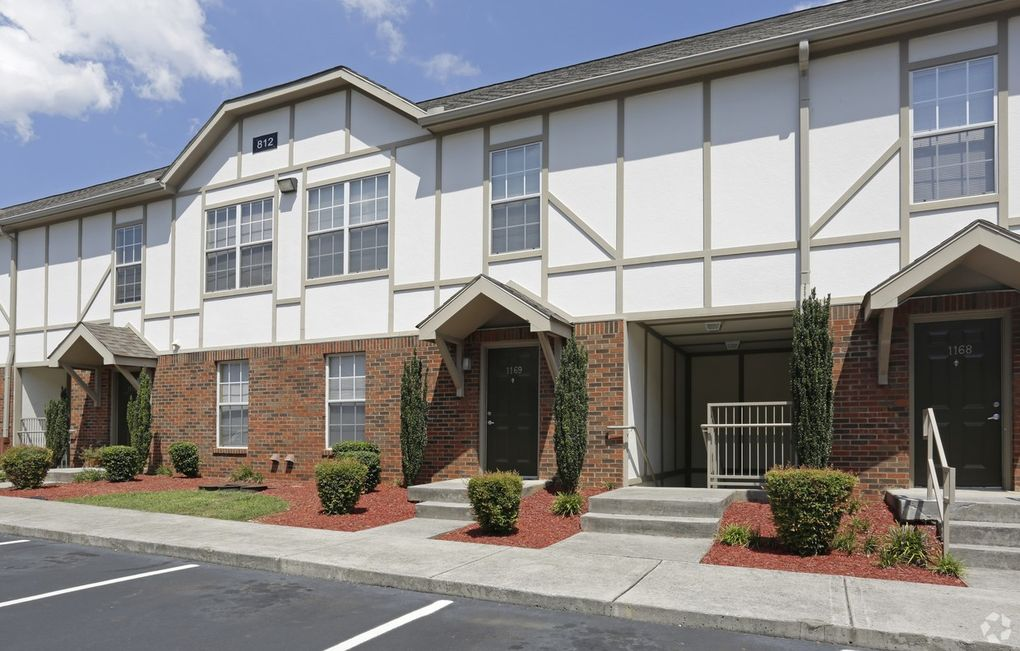 820 Londontown Way, Knoxville, TN 37909