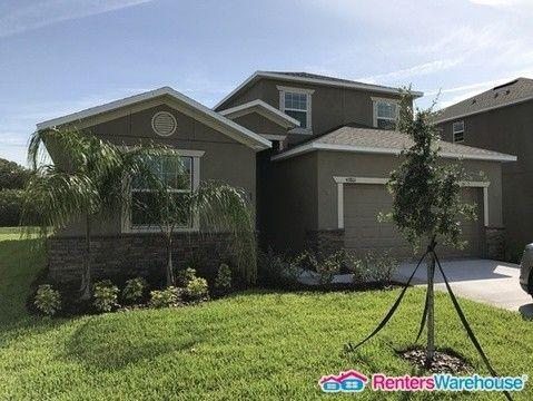 13801 Newport Shores Dr, Hudson, FL 34669