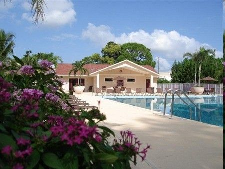 Stuart Fl Apartments For Rent Realtorcom