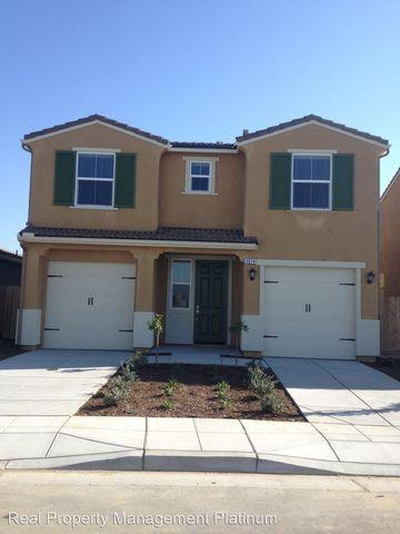3851 Joaquin Ave, Clovis, CA 93619