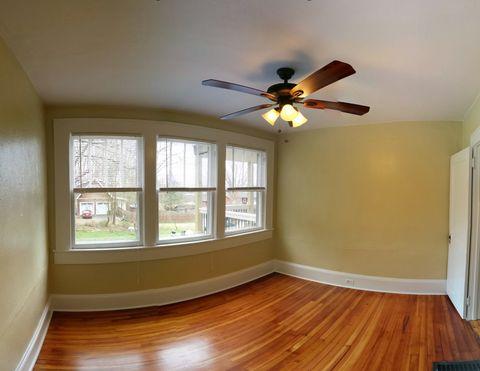 2 Bedroom Apartments Under 600 Snsm155 Com