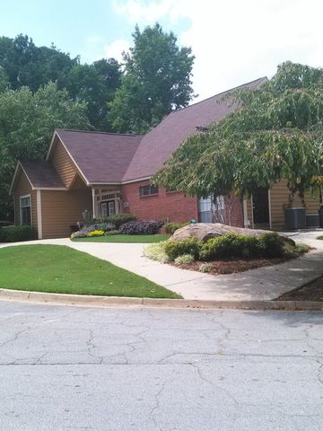 Photo of 7092 Southlake Pkwy, Morrow, GA 30260