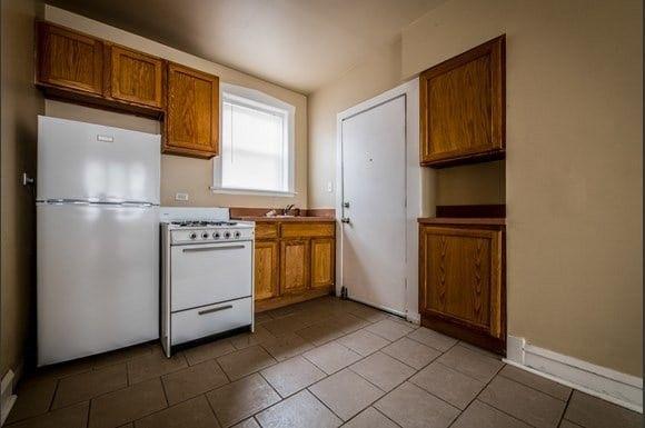 Cheap Apartments In Van Buren Ar