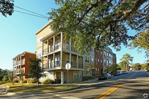 32304 Apartments for Rent - realtor.com®
