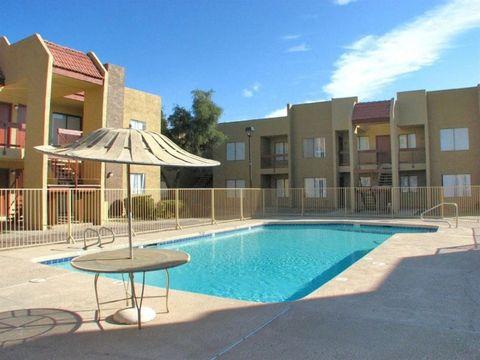 4102 W Osborn Rd, Phoenix, AZ 85019