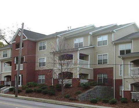 Photo of 875 Se Hank Aaron Dr, Atlanta, GA 30315