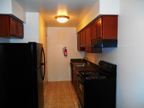 Photo of 27700 Stephenson Hwy, Madison Heights, MI 48071