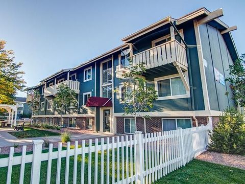 930 N Murray Blvd, Colorado Springs, CO 80915. Managed By Apartment  Management Consultants