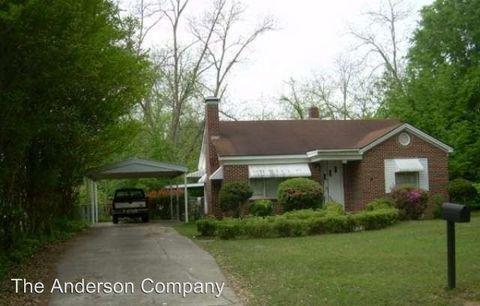 211 Edison Dr, Albany, GA 31705
