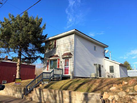 13 S Main St, Chippewa Falls, WI 54729
