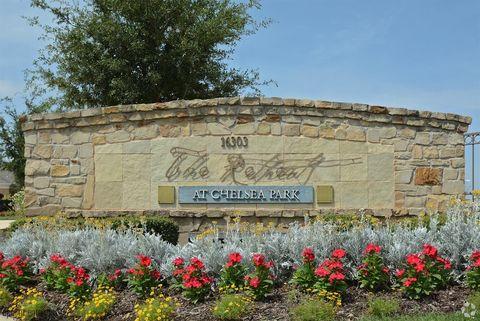 Photo of 16303 Chelsea Pl, Selma, TX 78154