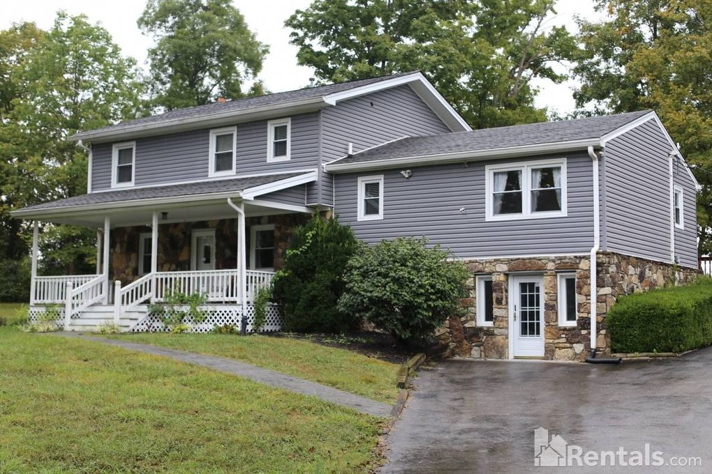 Homes For Sale In Shepherdsville Ky Area