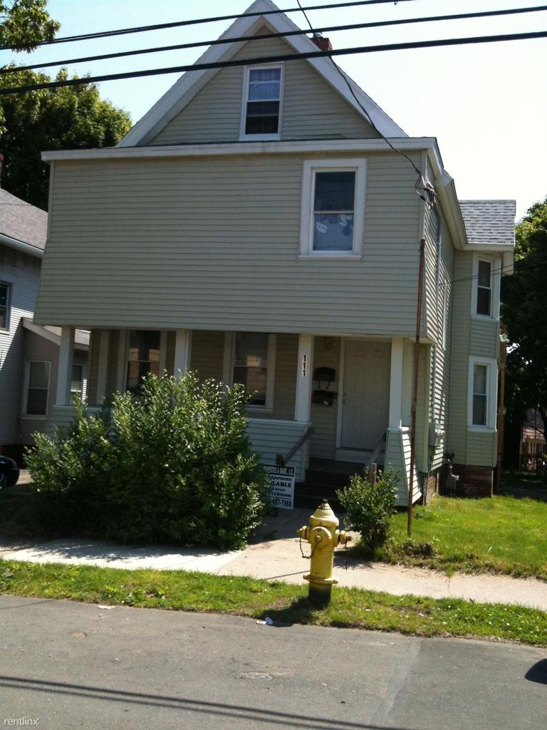 Affordable Apartments For Rent In New Haven Ct