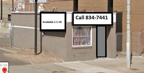 Photo of 120 S 1st St, Yakima, WA 98901