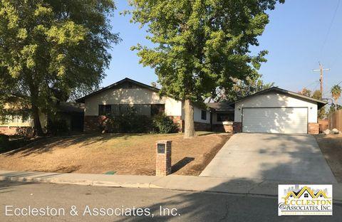 3734 Dalehurst Dr, Bakersfield, CA 93306