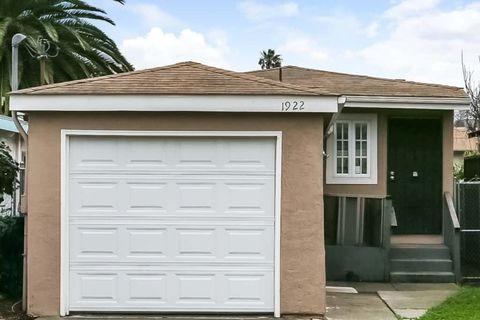 Photo of 1922 Broadway Ave, San Pablo, CA 94806
