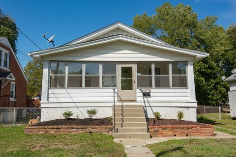 Photo of 3907 Massie Ave, Louisville, KY 40207