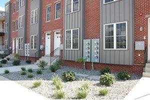 apartments for rent in west philadelphia philadelphia pa apartment