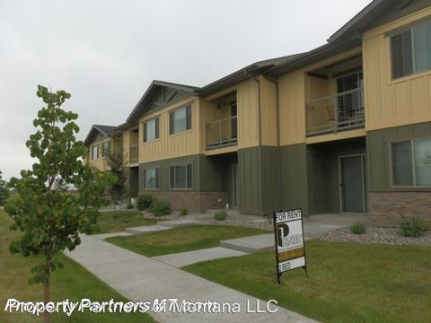 Photo of 120 Water Lily Dr, Bozeman, MT 59718