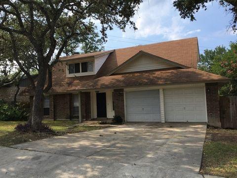 Super 527 Leafy Rdg San Antonio Tx 78251 Home Interior And Landscaping Analalmasignezvosmurscom