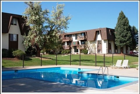 Photo of 2470 S Quebec St, Denver, CO 80231