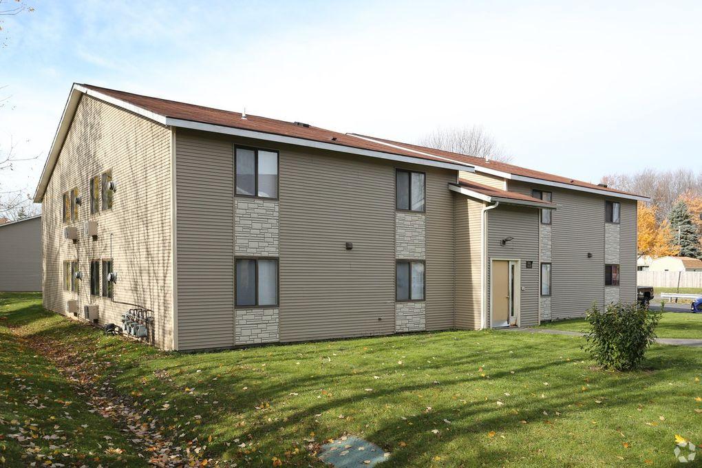 436-438 S Main St, North Syracuse, NY 13212 - realtor.com®