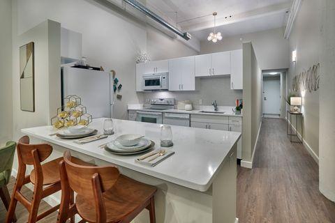 Photo Of 1 Market St Camden Nj 08102 Apartment For Rent