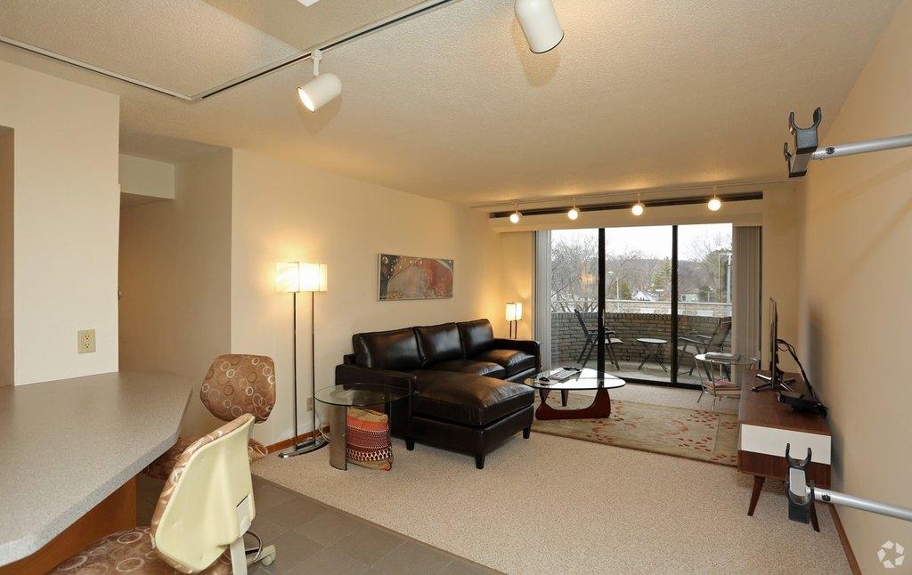 o a manufacturing verona wi apartments - photo#6