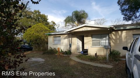 8501 60th St N, Pinellas Park, FL 33781