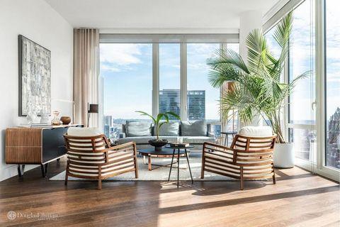 Turtle Bay Manhattan Ny Apartments For Rent Realtor Com
