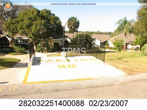 1120 Villa Ln, Apopka, FL 32712