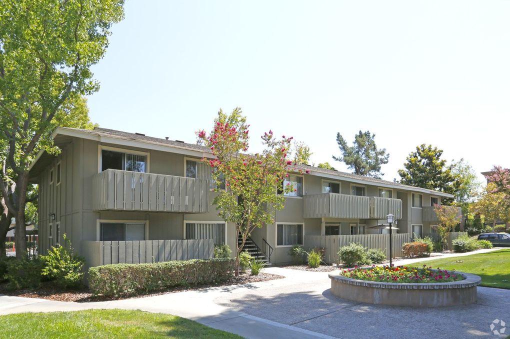 cherrywood apartments 4951 cherry ave san jose ca 95118