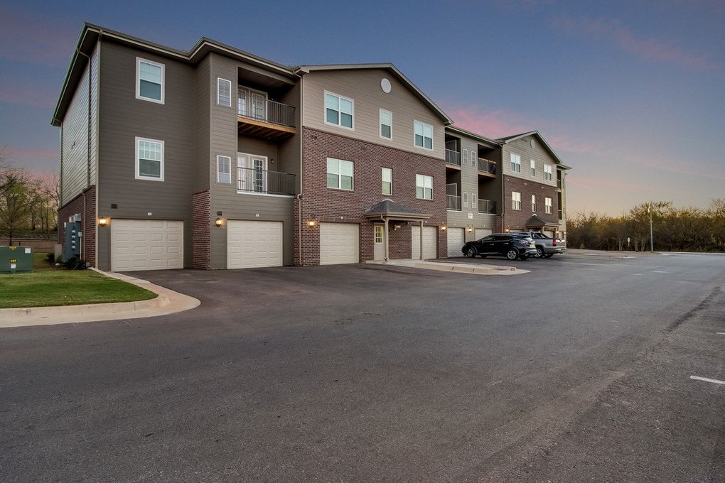 Apartment For Rent Sw Oklahoma City
