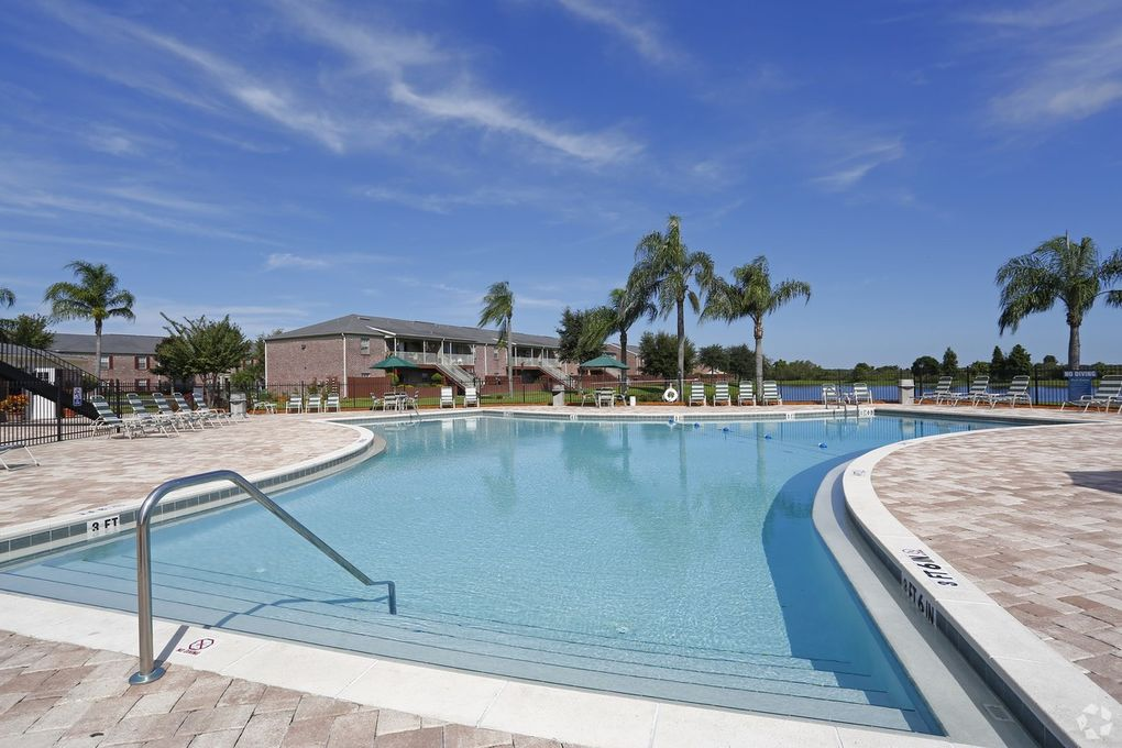 Cypress Gardens, Fl Apartments For Rent - Realtor.Com®