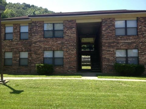 Photo of 61 Regency Park, Prestonsburg, KY 41653