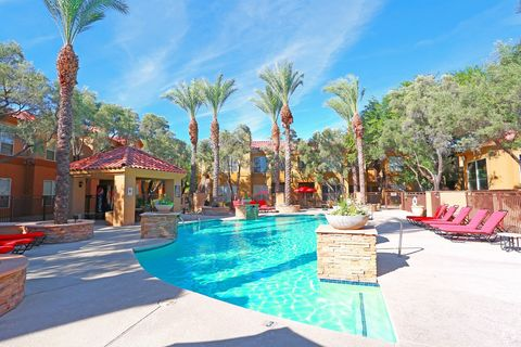 9055 E Catalina Hwy, Tucson, AZ 85749