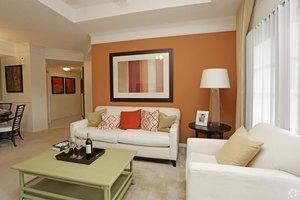 Apartments for Rent at Ashlar Apartment Homes - 13001 Corbel Cir ...