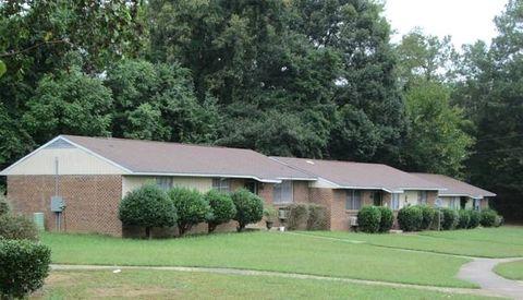 Photo of 502 Ryan Ave, Sanford, NC 27330