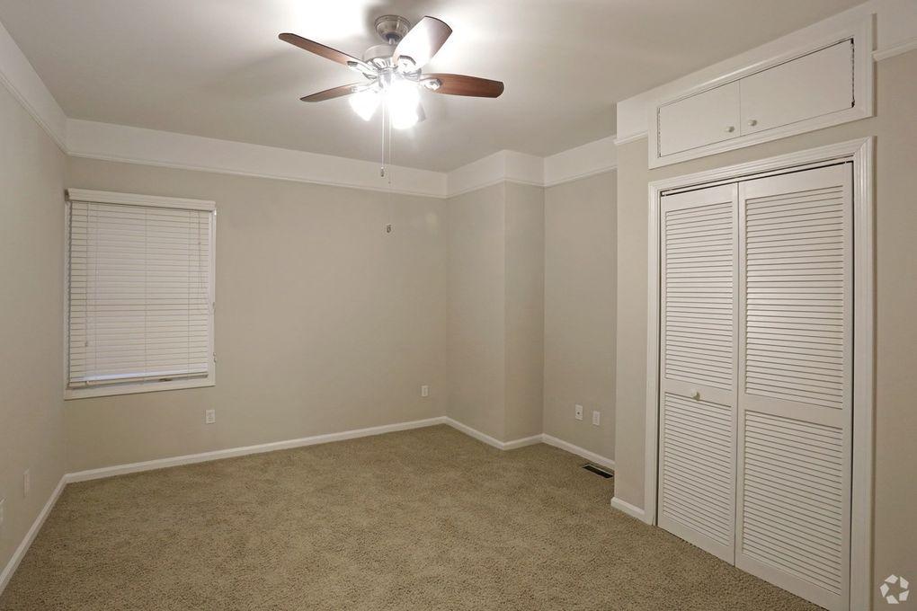 Main Street Apartments: 233 N Main St, Greenville, SC 29601