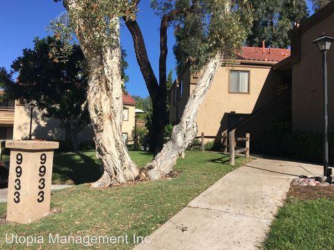 9933 Scripps Westview Way Unit 226, San Diego, CA 92131