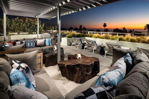 Santa Monica Ca Apartments For Rent Realtor Com