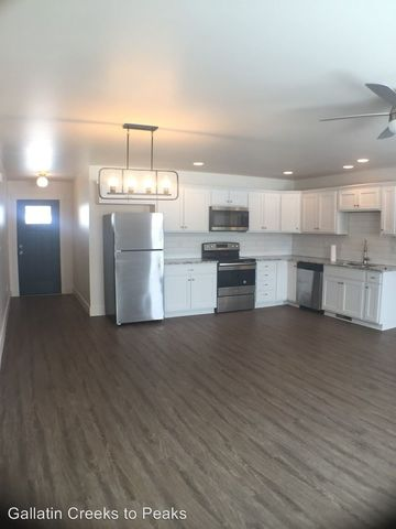 Photo of 1084 Forest Gln, Bozeman, MT 59718