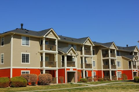 Lafayette Co Apartments For Rent Realtorcom