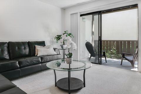 3601 Parkview Ln  Irvine  CA 92612. Rancho San Joaquin  Irvine  CA Apartments for Rent   realtor com